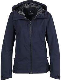 98df82f1563 Amazon.fr   adidas - Manteaux et blousons   Femme   Vêtements