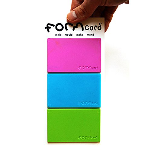 formcard-handy-strong-pocket-sized-mouldable-glue-mouldable-bio-plastic-melt-mould-mend-make-1-x-3-c