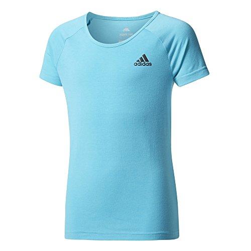 adidas Girls' Yg Prime T-Shirt