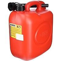 MAURER 2325585 Bidon Gasolina 10 litros Homologado