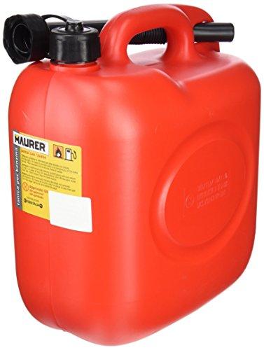 cn-14104-tanica-omologata-per-trasporto-carburante-self-24-10-l