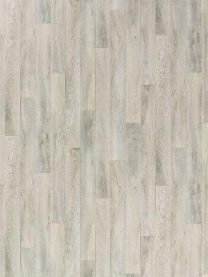 Profilor Basic Eiche weiss hochwertiger PVC-Bodenbelag wplech285