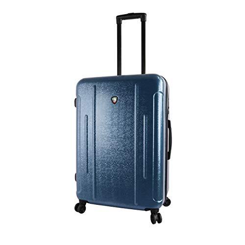 Mia Toro Manta Spinner M Koffer, 67 cm, 66L, Blue