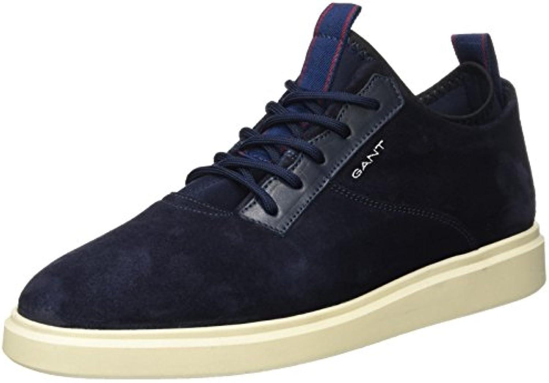 Bruetting Comfort V Herren Sneakers   Billig und erschwinglich Im Verkauf