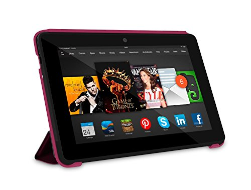 roocase-kindle-fire-hdx-7-origami-slimshell-case-cover-magenta
