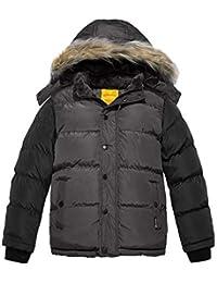 c6d8ffa3c570 Suchergebnis auf Amazon.de für  Wolle - Jacken, Mäntel   Westen ...