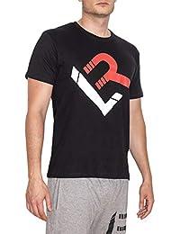 ff441ab7dd91d Linea Recta Camiseta Corta LR 2019