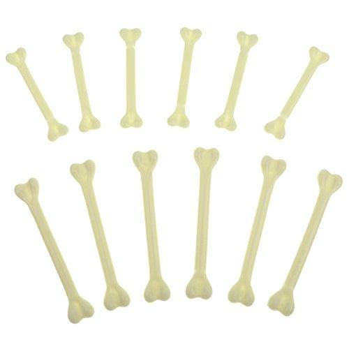 alloween Lustige Skelett Bones Von Knochen DIY Hängen Dekoration (Lustige Diy-kostüme Für Halloween)