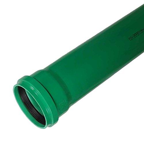KG 2000 Rohr DN 200 Länge: 1000 mm