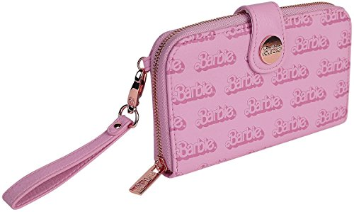 barbie-logo-geldborse-rosa