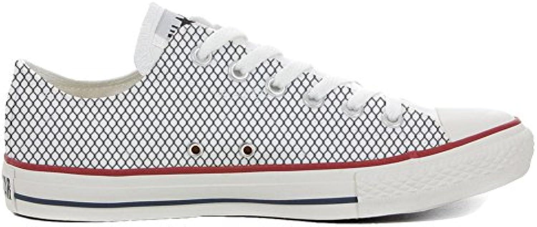 New Balance Ml574hrk D Outdoor, Zapatillas para Hombre -