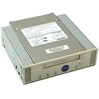 Compaq Unidad Banda DAT Interno HP eod006153618–001158856–001SCSI 20/40GB