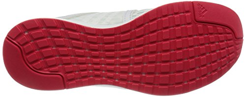 Adidas Ladies Durama Material Pack W Scarpe Da Corsa Naranja (balcri / Balcri / Menhie)