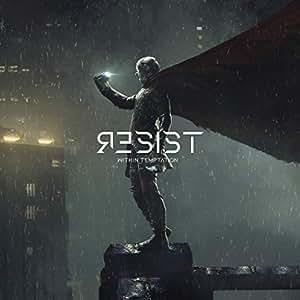 Resist [VINYL]
