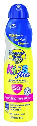 banana-boat-sunscreen-kids-ultra-mist-tear-free-sting-free-broad-spectrum-sun-care-sunscreen-spray-s