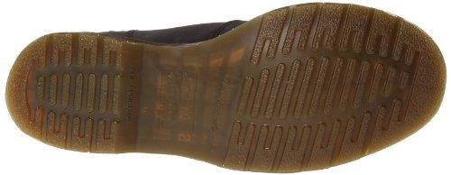 Dr Martens GVL8250 - Bottines de marchand - Homme brown