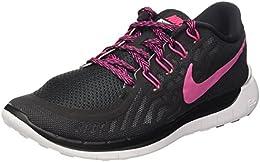 Nike FREE 5.0FREE 3.0 V5 Hombre