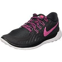 Suchergebnis auf Amazon.de für: Nike free schwarz pink damen