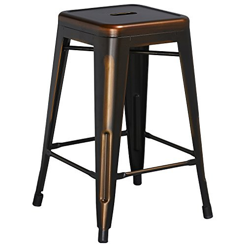 flash-furniture-high-backless-distressed-metal-indoor-counter-height-stool-copper-24-by-flash-furnit