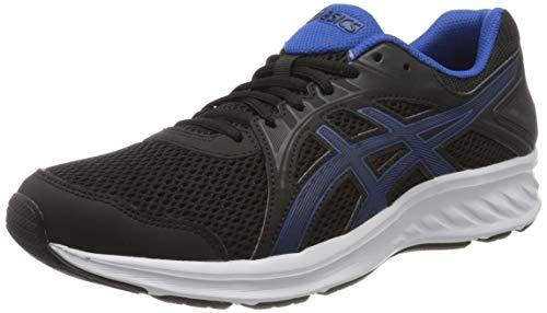 Asics Jolt 2 - Zapatillas de Running para Hombre, Color, Talla 46...