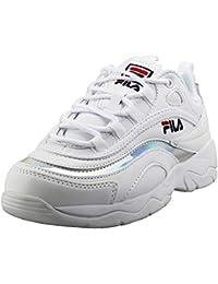 6e4f2a30b988 Amazon.co.uk  Fila - Women s Shoes   Shoes  Shoes   Bags