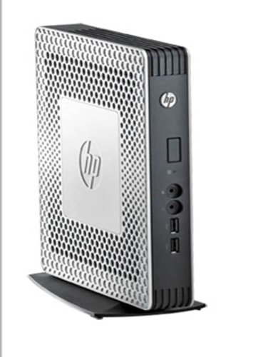 hp-t610-flexible-thin-client-energy-star-warranty-protected-by-hp-services-including-a-3-3-0-standar