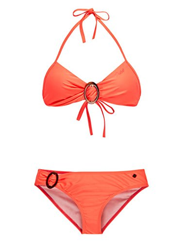 protest-bond-15-bcup-bandeau-bikini-cool-orange-l-40