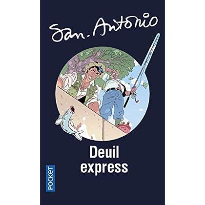 Deuil express