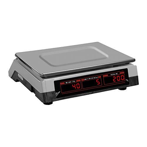 Hlyjoon Sensore pressostato per auto 9677899580 Sensore pressostato per auto Sensore pressione sterzo Veicoli Assistenza sensore adatto per 206