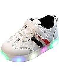 TPulling, Sneaker bambine nero 27=EU:26