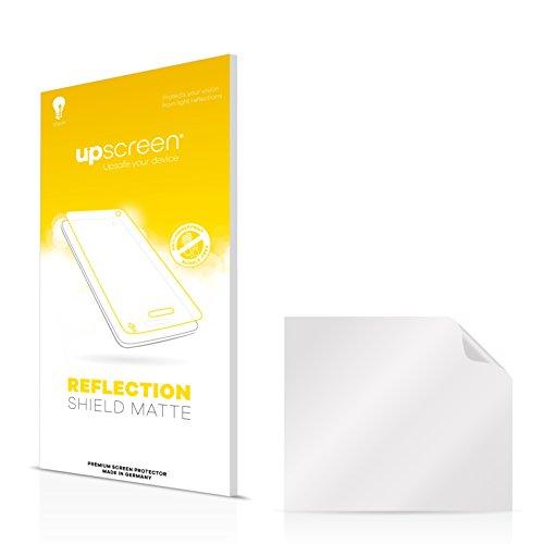 upscreen Reflection Shield Protector Pantalla Mate WMF 1500 S Película – Antireflejos, Anti-Huellas