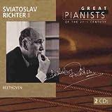 Songtexte von Sviatoslav Richter - Great Pianists of the 20th Century, Volume 83: Sviatoslav Richter II
