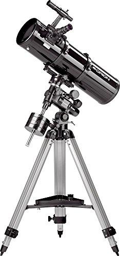 Reflector ecuatorial Orion AstroView 6