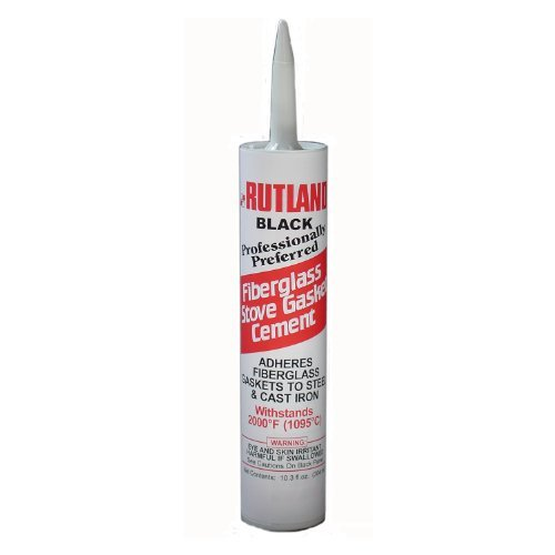 rutland-fiberglass-gasket-cement-ez-spread-103-oz-cartridge-by-rutland