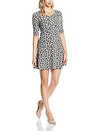 Lana Naturalwear Longshirt Conny - T-shirt - Femme
