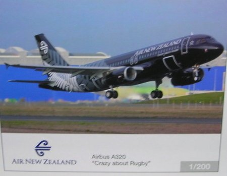 air-new-zealand-airbus-a320-crazy-about-rugby-1200