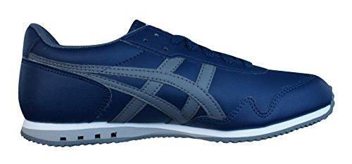 Scarpe da ginnastica ASICS C4B4Y-5011 MARINO Blue
