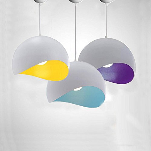 dybling-arana-de-luces-led-simple-corredor-dormitorio-moderno-bar-focos-colgantes-lampara-de-techo-d