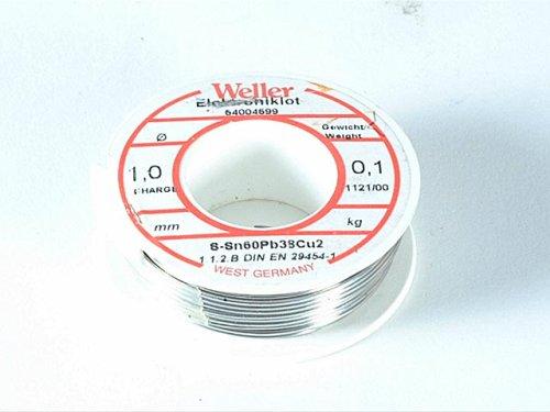 weller-el60-40-100-electronic-solder-resin-core
