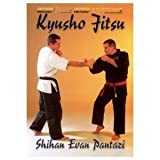 Kyusho-Jitsu Pressure Point on the arms