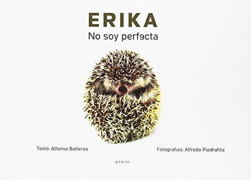 fc55a4fb6 Erika al mejor precio de Amazon en SaveMoney.es