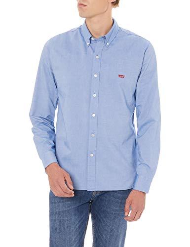 Levi's LS Housemark Shirt Camisa