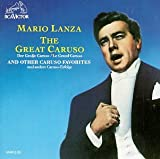 Great Caruso / Caruso Favorites [Import allemand]