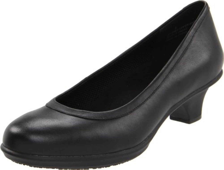 Crocs  Crocs Grace Grace Crocs , Chaussures de sécurité femmeB005DZS7U2Parent 44b3f4