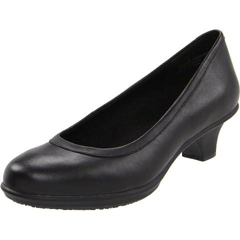 Crocs Crocs Grace Heel, Damen Sicherheitsschuhe