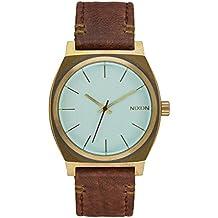 Nixon Reloj de cuarzo Man A045 - 2223 37.0 mm