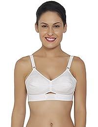 44d4e0a5b5e5 Libertina Women's Bras Online: Buy Libertina Women's Bras at Best ...