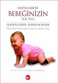hafta-hafta-bebeginizin-ilk-yili
