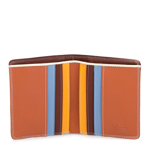 mywalit-10cm-quality-bi-fold-leather-wallet-gift-boxed-132-siena