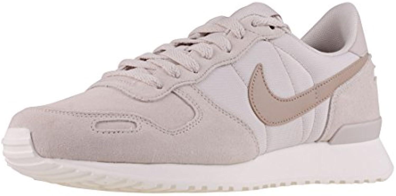 Mr.     Ms. Nike, scarpe da ginnastica Uomo Beige Beige Resistente all'usura una buona reputazione nel mondo Elegante e solenne | Moderato Prezzo  bbef1b